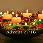 advent2016